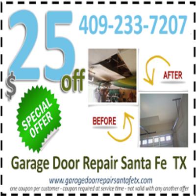special-offers-Garage Door Repair Santa Fe TX.png
