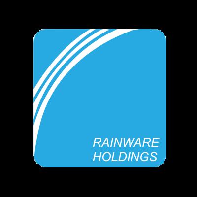 RAINWARE LOGO-01.png