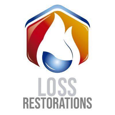 Loss restorations logo.jpg
