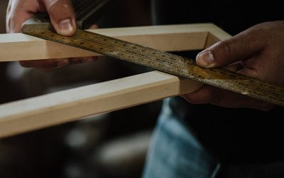 carpenter-image-35-400x250.jpg