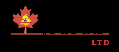 5aab-construction logo.png