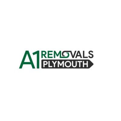 A1-Removals-Plymouth-0.jpg