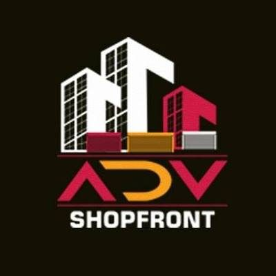 adv shopfronts logo.jpg