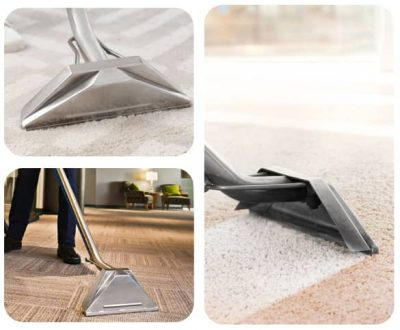 Carpet-Require-Professional-Cleaners.jpg