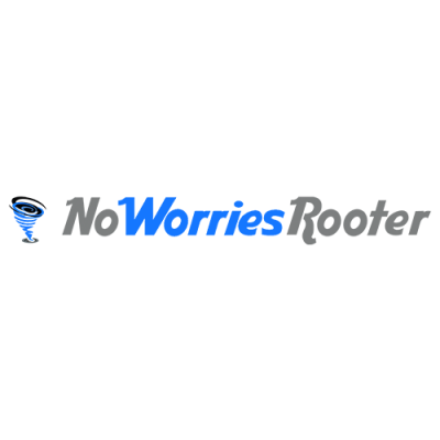 760183_No Worries Rooter Logo_500x500px01_063020 square and white background.png