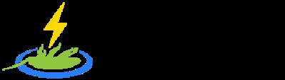 ddb288d9650a5da97ab841ab4975f6d4.Logo-1.png