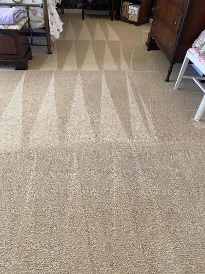 carpet-7.jpg