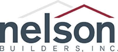logo-nelsonbuild.png