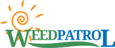 weed-patrol-sticky-logo.png