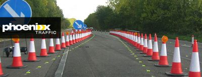 Traffic Management Plan1.jpg