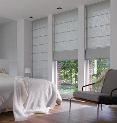 Window Treatments 2.jpg