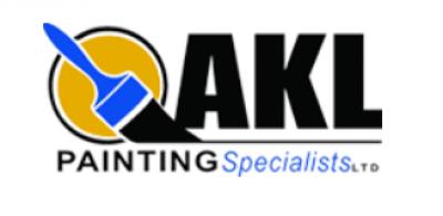 screenshot-aklpaintingspecialists.co.nz-2021.10.09-09_54_43.png