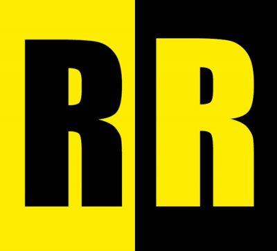 RR logo small.jpg