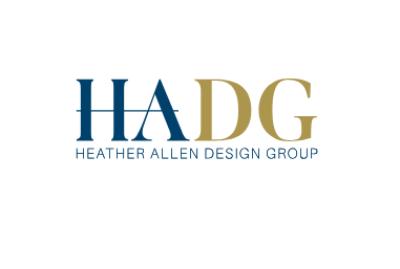 Logo HADG.png