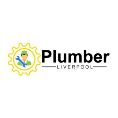 Plumber Liverpool.jpg