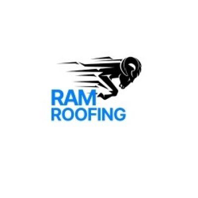 Ram-roofing-logo.jpg