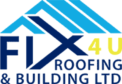 Fix4URoofing-logo_01200x138.png