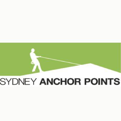 Sydney Anchor Points Logo.jpg
