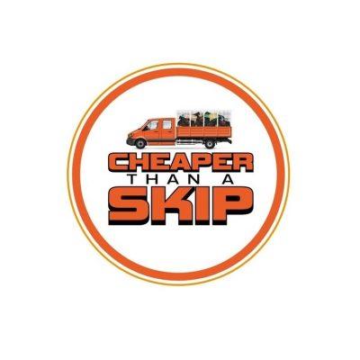 New-Cheaper-Than-A-Skip-Logo-Glasgow-0.jpg