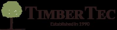 timbertec-logo.png