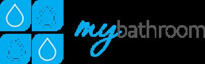 my-bathroom-logo.png