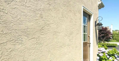 stucco-wall-clearwater-florida.jpg