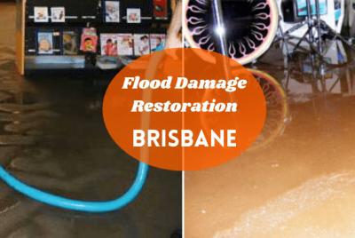 Flood-Damage-Restoration-Brisbane.png