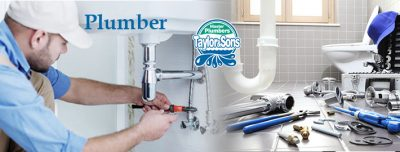 Local Plumber Melbourne