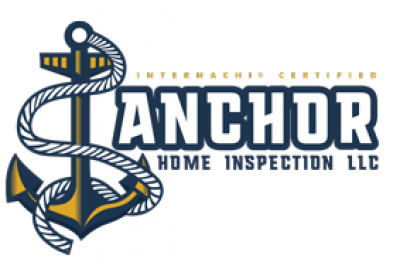 Anchor Home Inspection Logo.png