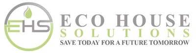 ecohouse-logo.jpg