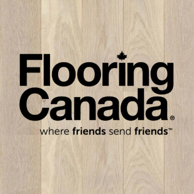 Flooring Canada.png