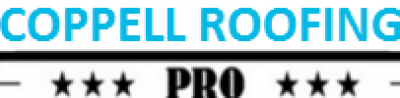 COPPELL-ROOFING-PRO.png