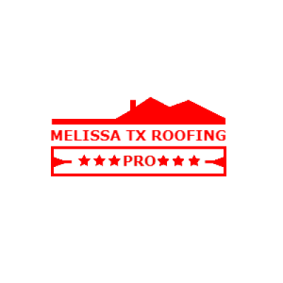 Melissa Tx Roofing Pro.png