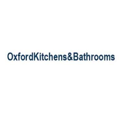 oxfordkitchens-logo.jpg