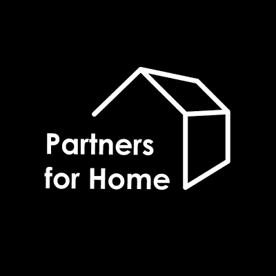 partners for home facebook logo.png