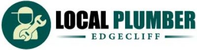 Plumber Edgecliff