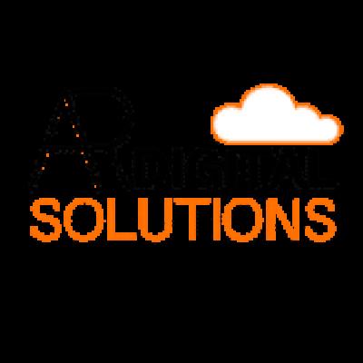 logo-AR Digital Solutions.png