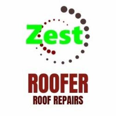 Zest Roofer.jpg
