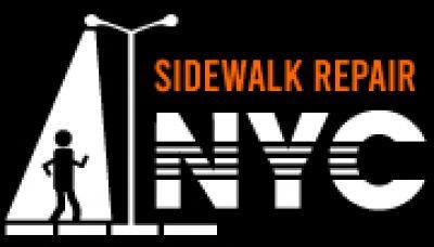 Sidewalk Repair NYC Company LOGO.jpg