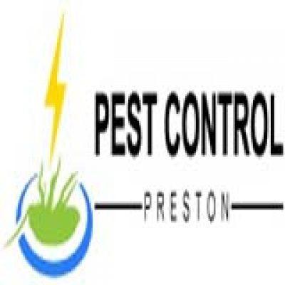 Pest Control Preston