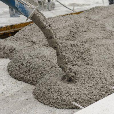 ConcreteConctracting1.jpeg