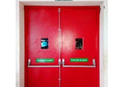 high-speed-fire-doors.jpg