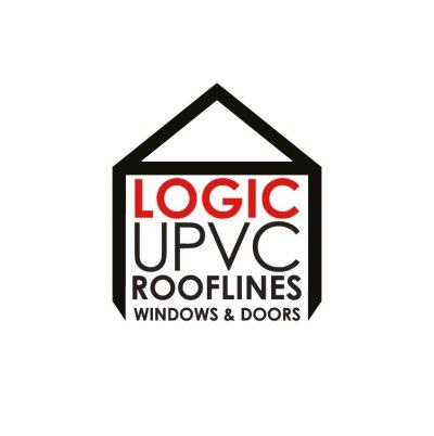 Logic-UPVC-0.jpg