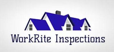 work rite inspection.JPG