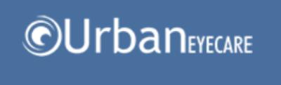urban eyecare.png