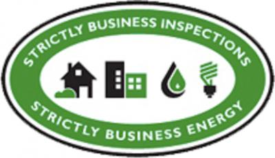 SB Inspection Logo.png