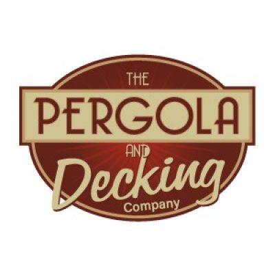 The Pergola & Decking Company Melbourne.jpg