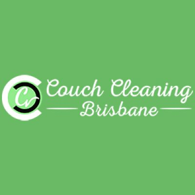 Couch-Cleaning-Brisbane-300.jpg