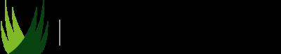 synlawn-logo-horisontal@2x.png