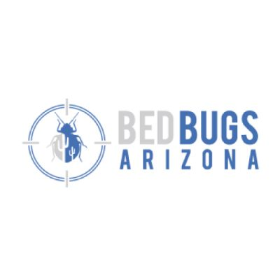 Copy of 1063031_Bed Bugs Arizona - Square and white.jpg